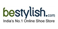 Bestylish