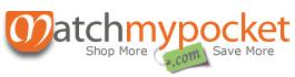 MatchMyPocket.com